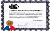 certificado-ardex