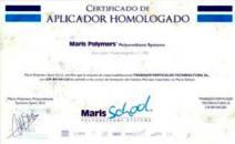 certificado-maris